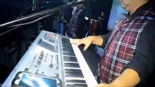 Bombo Y Maracas Tropa Estrella Feat JorgeColombia Y Dj Pucho