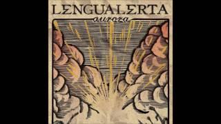 For those - Aurora - Lengualerta.