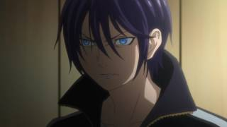 [ AMV ] Noragami Aragoto - Aftermath