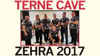 Terne Cave Zehra 2017 - LOCO