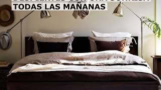¡Sin ti la cama BRUSALI jamás tendría ese precio! – HBP
