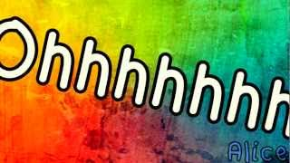 Turn Me On- David Guetta (Feat. Nicki Minaj) {LYRICS}
