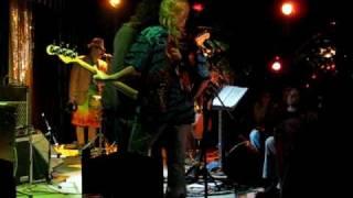 Ena Pa 2000 live Maxime - Olga 27 Março 2010