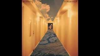 Aloras - Strangely (Audio Version)