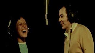 Analisando: Elis Regina | Águas de março (1974)