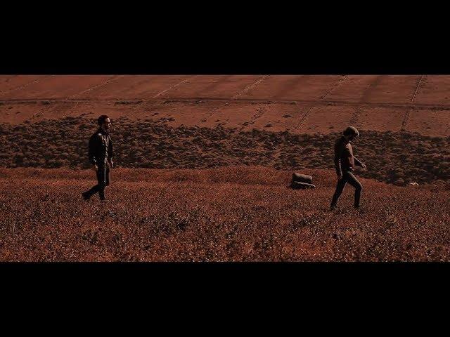 Video oficial de Tus Besos saben a rock de Reciclaje