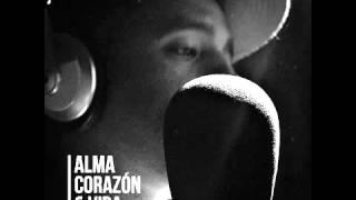 """Meñiques - Norick   """"Alma, Corazón y Vida"""" (Oficial)"""