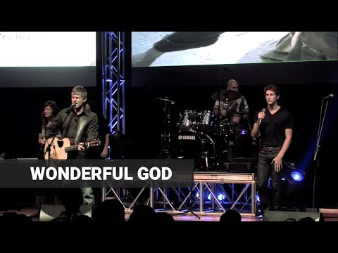paul-baloche-wonderful-god-live-leadworshipdotcom