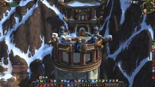 Mogu'shan Vaults - Zone - World of Warcraft