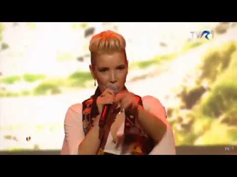 Zavera - Come back to me   Semifinala Eurovision 2018