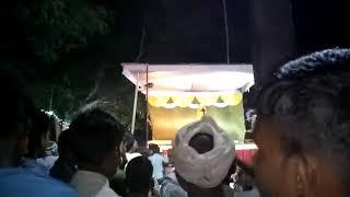 Ayush Raj 123
