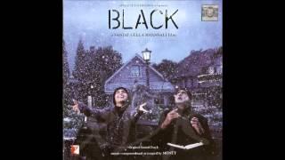 Black - Michelle's Theme