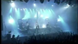 Apocalyptica    --    Enter   Sandman   [[  Official  Live  Video  ]]  HQ  At   Düsseldorf
