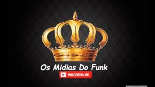 MC Lustosa   Patricinha DJ R7 Lançamento Oficial 2016