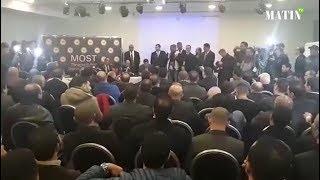 AG ordinaire du Raja : Des assises qui reflètent le chaos régnant au sein du club