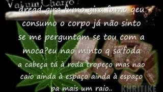 Charro_Ganza-MAria