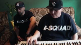 Rizkay, Tibbah - Beatmaking 11. (közr. Norba)