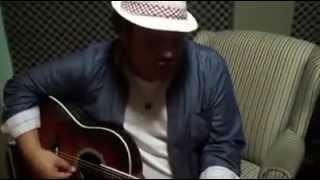 Mauren Mendo - Blue Dream Acustica