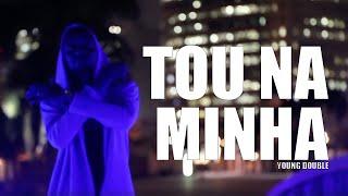 YOUNG DOUBLE - TOU NA MINHA (VIDEO OFICIAL)
