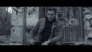 Νίκος Μακρόπουλος - Που είσαι | Nikos Makropoulos- Pou eisai - Official Video Clip