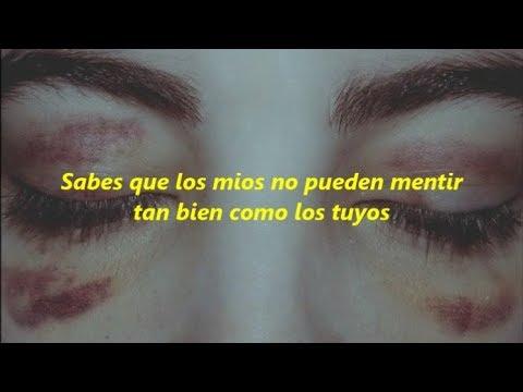 Sundown Syndrome En Espanol de Tame Impala Letra y Video
