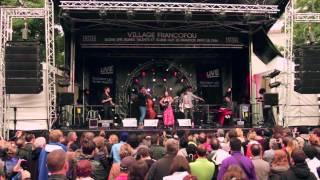 03 LIVE NATALIA DOCO V4