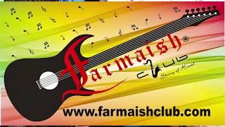 Tu Is Tarah Se Meri Zindgi Me Shamil Hai By Nanu Gurjar at Farmaish Club Vadodara