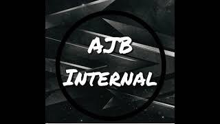 Internal By AJB