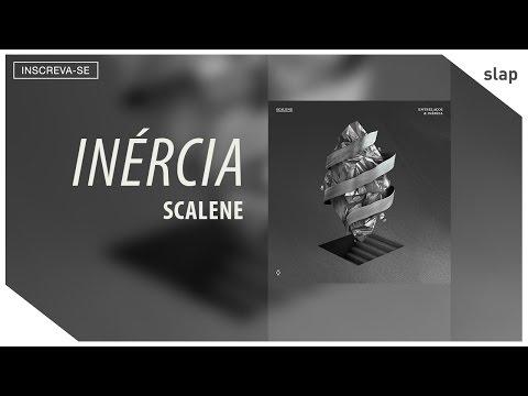 scalene-inercia-lyric-video-scalenetube