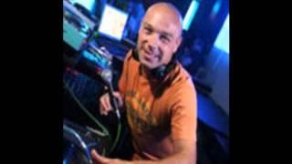 DJ Toka