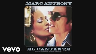 Marc Anthony - Mi Gente