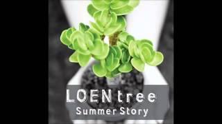 [AUDIO+MP3] LOEN Tree (IU & FIESTAR) - Sea Of Moonlight