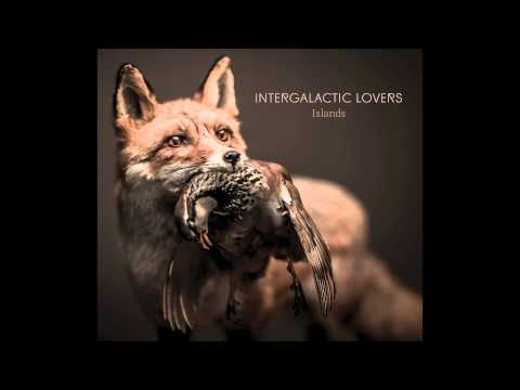intergalactic-lovers-islands-intergalacticlovers
