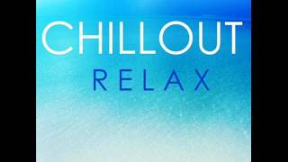 Demo cancion chillout/ambiente (Music Maker mx)