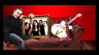 Στέλιος Ρόκκος - Πριν το τελος / Stelios Rokkos - Prin to telos (Live)