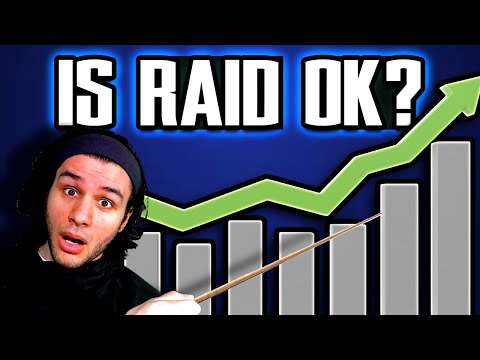 How Much Money is Raid Shadow Legends Making?