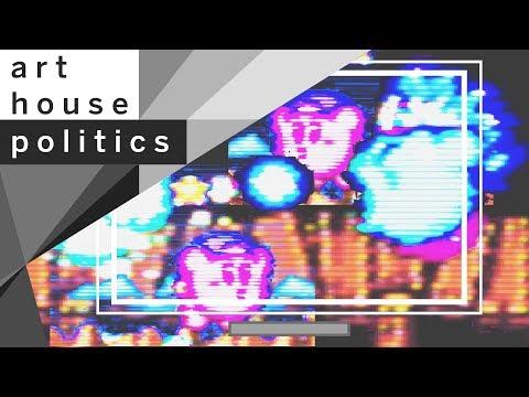 Kirby's Culture War