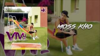5- Ya no || Moss Kho  (Con Junior) Freestyle || Vivo 2017.