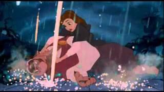 La Bella e la bestia  l'incantesimo è spezzato