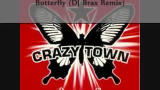 Eminem, Ludacris, Kanye West - Butterfly (DJ Brax Remix)