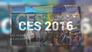 تنكلوجيا 215 | مؤتمرات عالمية | الشروق