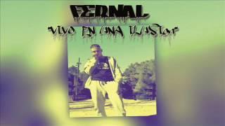 Fernal - Vivo en una ilusión
