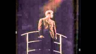 Luis Miguel   Mi Ciudad Live