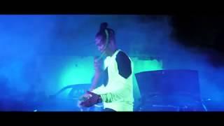 Seetone Feat DJ Sebb - En Bié