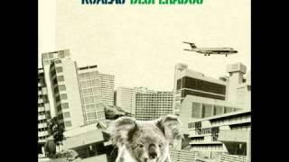 Koalas Desperados - tempo (ft Bezegol)
