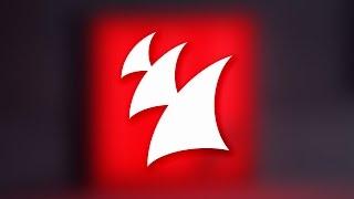 Michael Feiner - Mantra (Federico Scavo Remix)