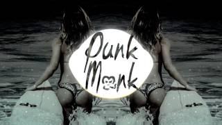 Punk Monk - Sweet Dreams [Brazilian Bass]