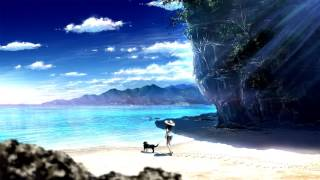 수란 (SURAN) - 떠날랏꼬 (Paradise Go)