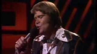 Glen Campbell & Jimmy Webb - Glen Campbell Live in London (1975) - Galveston/Honey Come Back