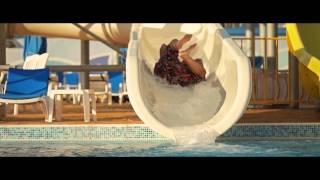 DJ Monkey & Bate Pesho feat. Mayrah - Аide / Official HD Video